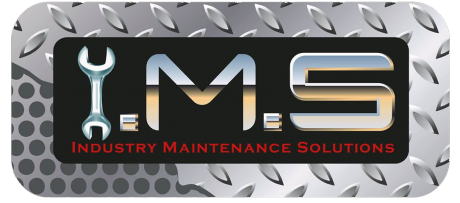 Industry Maintenance Solutions